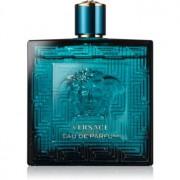 Versace Eros Eau de Parfum para homens 200 ml