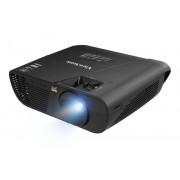ViewSonic Videoprojector Viewsonic PJD6352