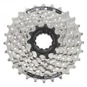Pinioane Acera CS-HG41, 7S, 11-28T(Ac)