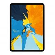 """Refurbished-Mint-iPad Pro 11"""" 1st generation (2018) HDD 512 GB Silver (WiFi + 4G)"""