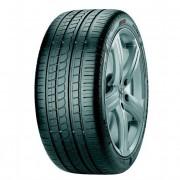 Pirelli Neumático Pzero Rosso Asimmetrico 255/40 R19 96 W *