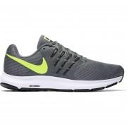 Zapatos Deportivos Hombre Nike Run Swift-Gris