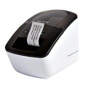 Brother QL-700 labelprinter