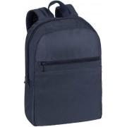 """Rucsac Laptop RivaCase 8065 Dark blue 15.6"""" (Albastru)"""