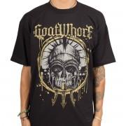 t-shirt metal uomo Goatwhore - Gladiator - INDIEMERCH - 41232