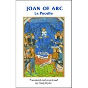 Joan of Arc: La Pucelle, Paperback/Craig Taylor