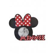 Rama foto Minnie Mouse 25x22 cm
