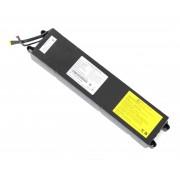 Baterija za el. trotinet eh100