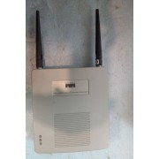Access Point Wireless Access Point Wireless Cisco AIR-AP1231G-A-K9 Aironet 120