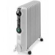 Delonghi uljani radijator TRRS1225 557075