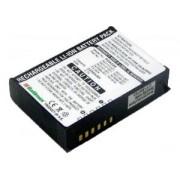 Bateria HP iPAQ H4100 1800mAh Li-Ion 3.7V