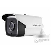 Hikvision DS-2CE16D8T-IT3 vanjska, analogna kamera (2MP, 3,6mm, EXIR40m, ICR, IP67, DNR, BLC, WDR)