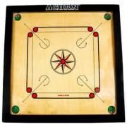 Acorn Premium 25X25 Size Carrom Board (Top Quality)
