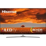 HISENSE TV HISENSE 55U7A (LED - 55'' - 140 cm - 4K Ultra HD - Smart TV)