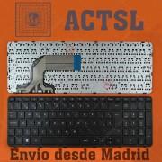 TECLADO ESPAÑOL para HP/COMPAQ 15E000 Series