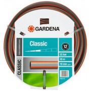 "GARDENA CLASSIC SLANG 3/4"" (19 mm) 20 M"