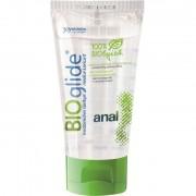 Lubrifiant anal Bioglide 80ml