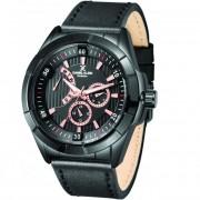 DANIEL KLEIN DK11023-1 Мъжки Часовник