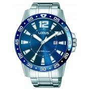 Lorus Analogové hodinky RH925FX9
