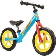 Bicicleta Fara Pedale 12 Mickey Seven Sv9902