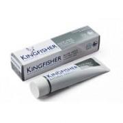 Kingfisher Toothpaste Aloe Vera Tea Tree Mint 100 ml