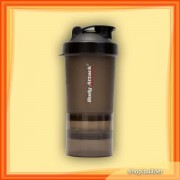 SmartShake V2 (400 ml) (buc)