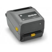 Zebra Impressora de Etiquetas ZD420