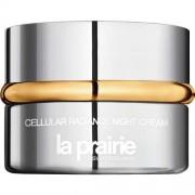 La Prairie cellular radiance night cream, 50 ml