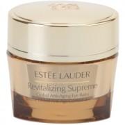 Estée Lauder Revitalizing Supreme грижа за околоочния контур срещу бръчки 15 мл.