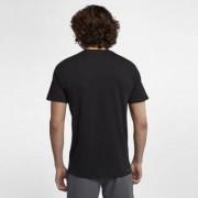Мужская футболка Hurley Circle Icon Dri-FIT