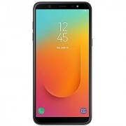 Samsung Galaxy J8 2018 64GB Black