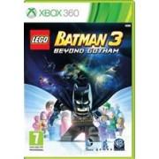 LEGO Batman 3 Beyond Gotham Xbox360