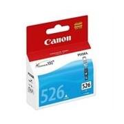Canon CLI-526C tinteiro ciano