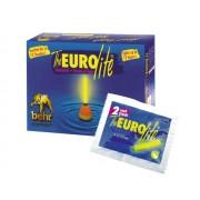 Plic 2 luminatoare Behr pentru plute-EUROLITE