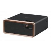 Videoproiector Epson EF-100B WXGA Black