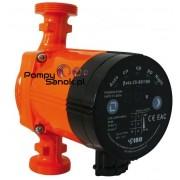 Elektroniczna pompa obiegowa BETA 25-80/180 IBO