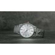 Casio MTP-1303PD-7AVEF Watch Silver
