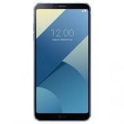 LG H870 G6 4g 32gb Blue