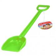 Hape-Sand and Sun Mighty Shovel, Green