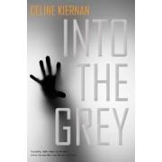 Into the Grey by Celine Kiernan