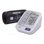 Omron M3 Comfort digitální tlakoměr