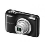 Nikon Coolpix A10 (czarny)
