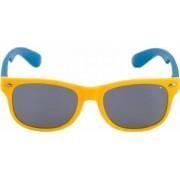 Ochelari de soare pentru copii polarizati Pedro PK101-3