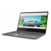 """Laptop Lenovo IdeaPad 720S-13 Win10 Sivi 13.3"""",Intel QC i5-8250U/8GB/256 SSD/Intel UHD"""