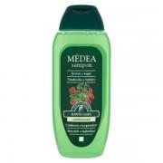 Médea șampon antimătreață din urzică - 250 ml