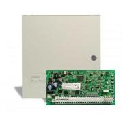 Centrala alarma antiefractie cu 8 zone, DSC PC 1864
