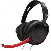 Philips SHG7980 PC Gaming Headset, B