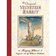 The Original Velveteen Rabbit, Paperback