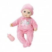 Primul meu bebelus Annabell Zapf 3ani+