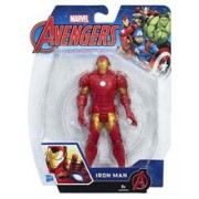 Figurina Hasbro Avengers Iron Man Action